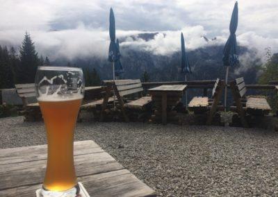 De la bonne bière