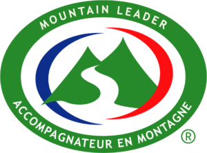 Mountain Leader