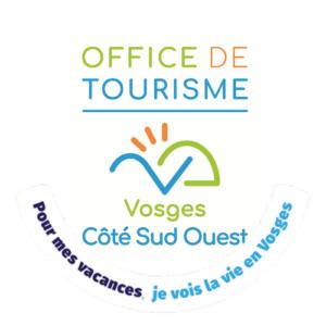 Office du tourisme sud-ouest vosges