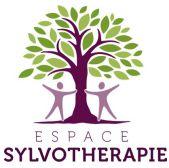 membre espace sylvothérapie